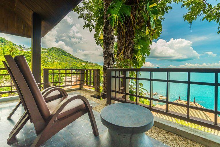 resort-view-photo