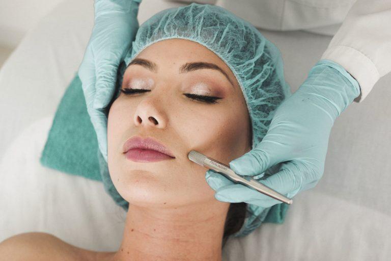 resort-spa-massage-facial
