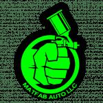 matfab-logo