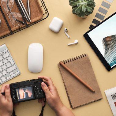 Contact Beeanerd   Web design, Branding, Marketing & Advertising Agency
