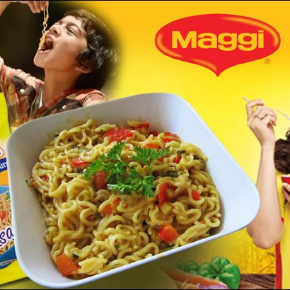 maggi-promotion-produtcs-show