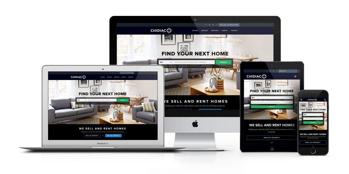 Landing Page Design Services | #1 Website Design Agency | Beeanerd