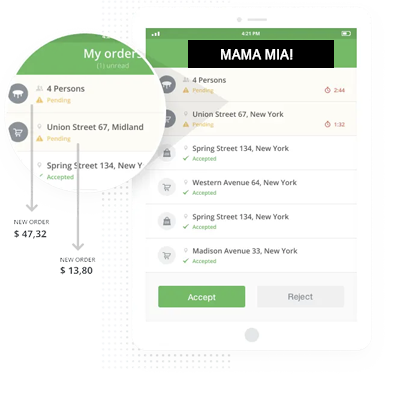 app-ordering-system-online