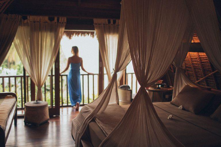 Hotel Room Photography | Beeanerd